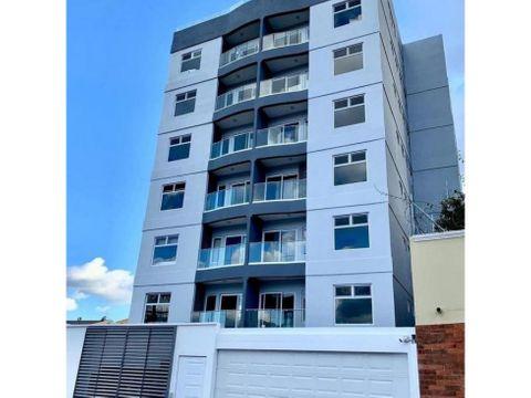 alquiler de apartamento torre infinito