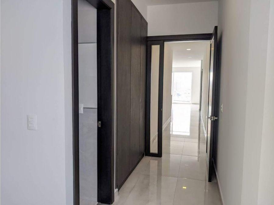 alquiler de apartamento lomas del guijarro sur
