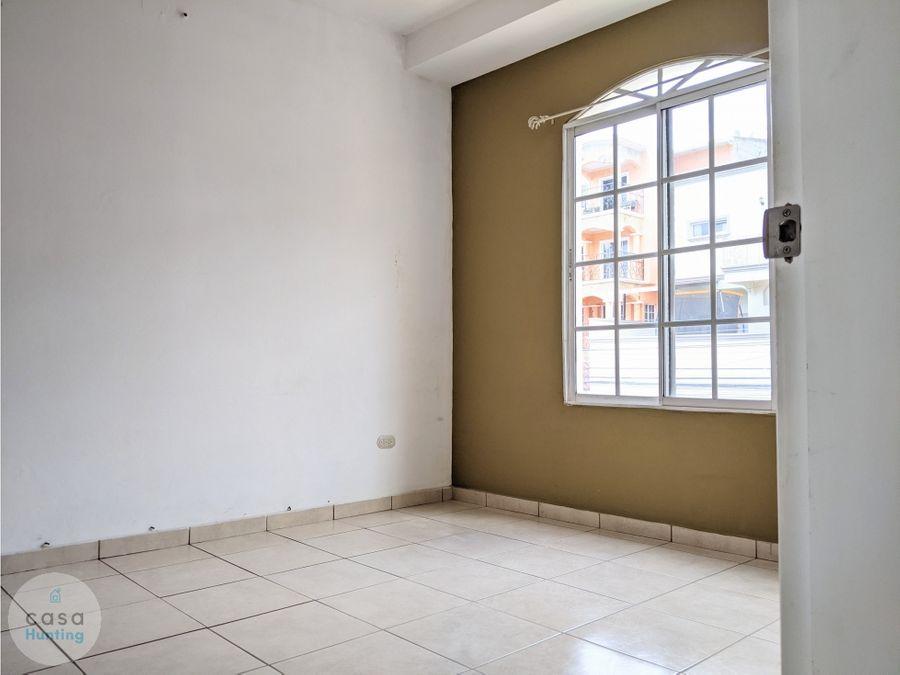 casa en venta res loma verde 4 hab