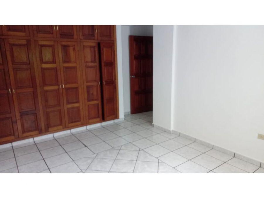 alquiler de apartamento lomas del mayab 3 hab
