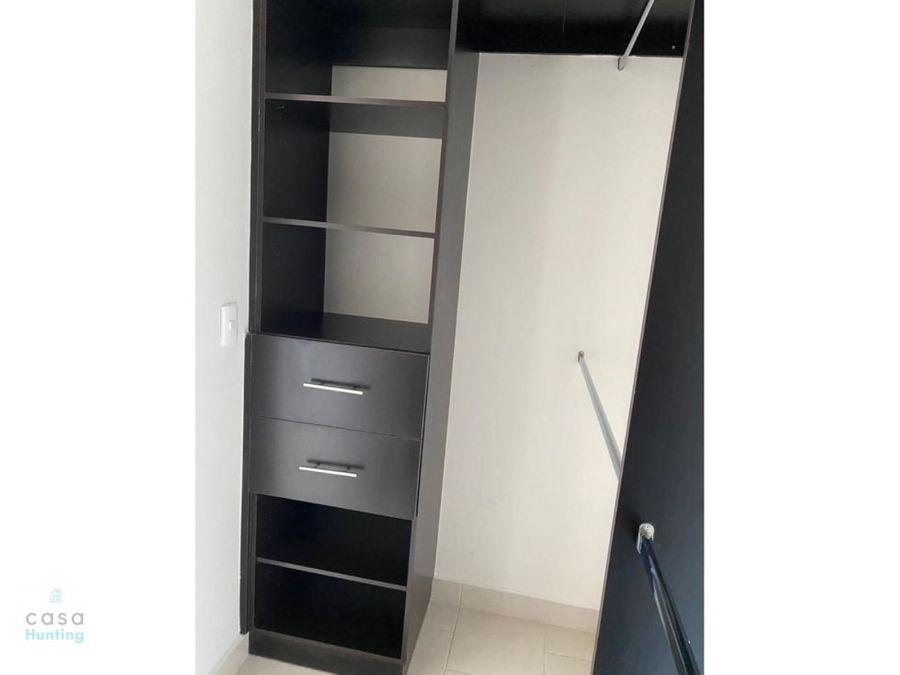 apartamento en alquiler ecovivienda 3 hab
