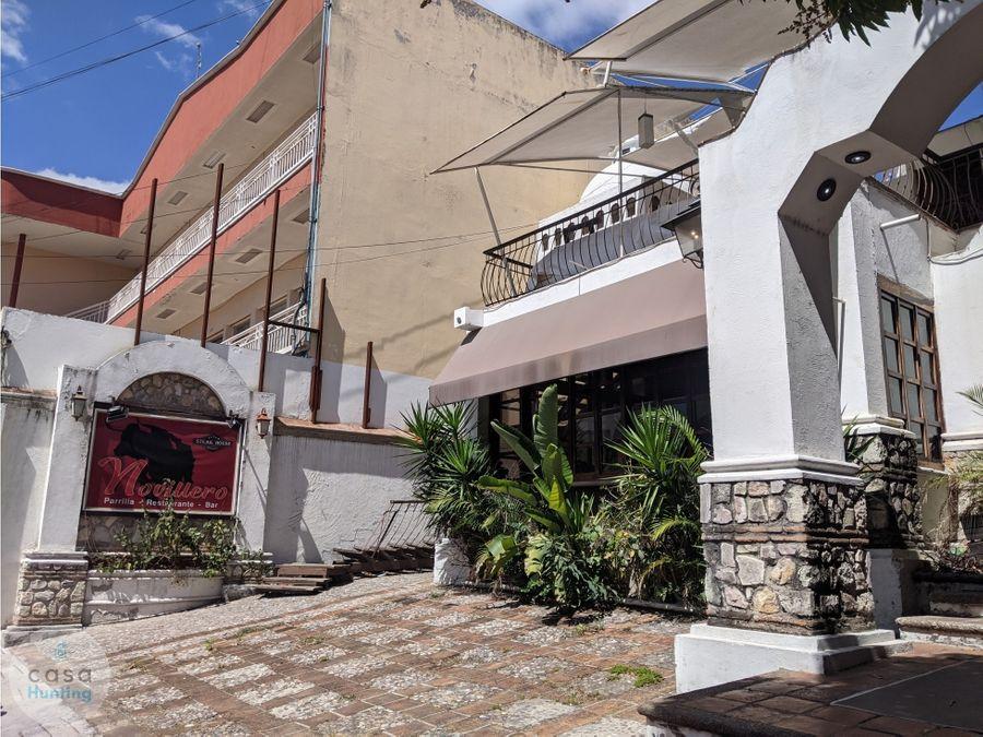 local comercial col palmira