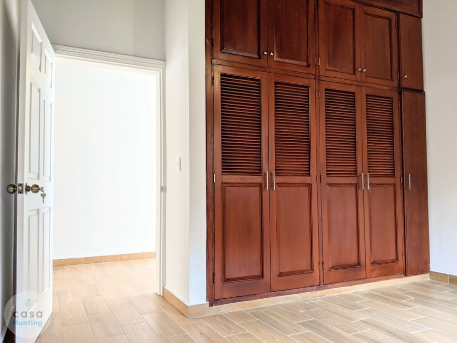 casa renovada en alquiler palmira 3 hab