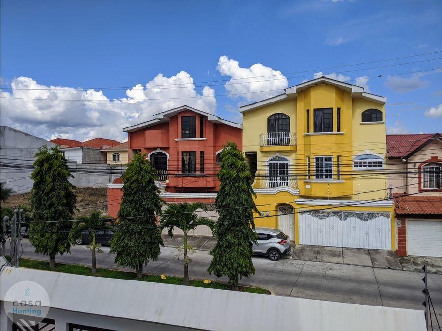 casa en venta villas del real las uvas 106000
