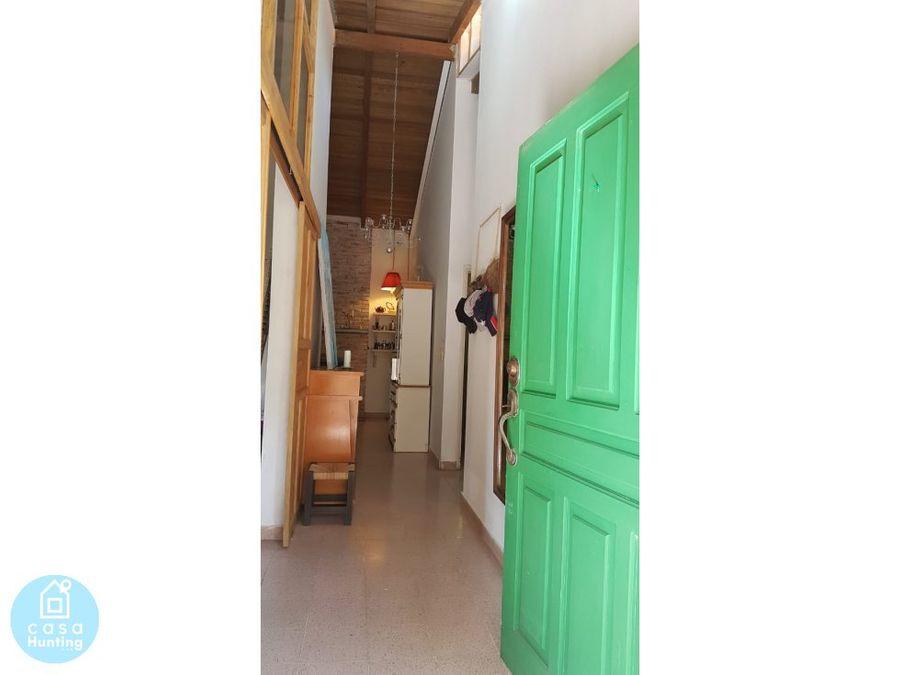 casa en venta santa lucia fm 3 hab