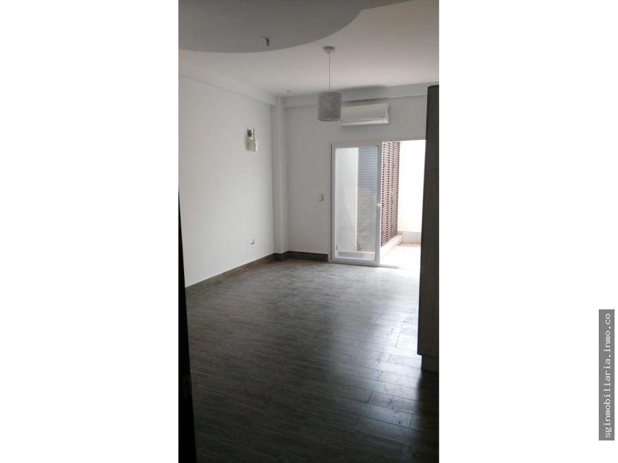 renta de apartamento en tepeyac
