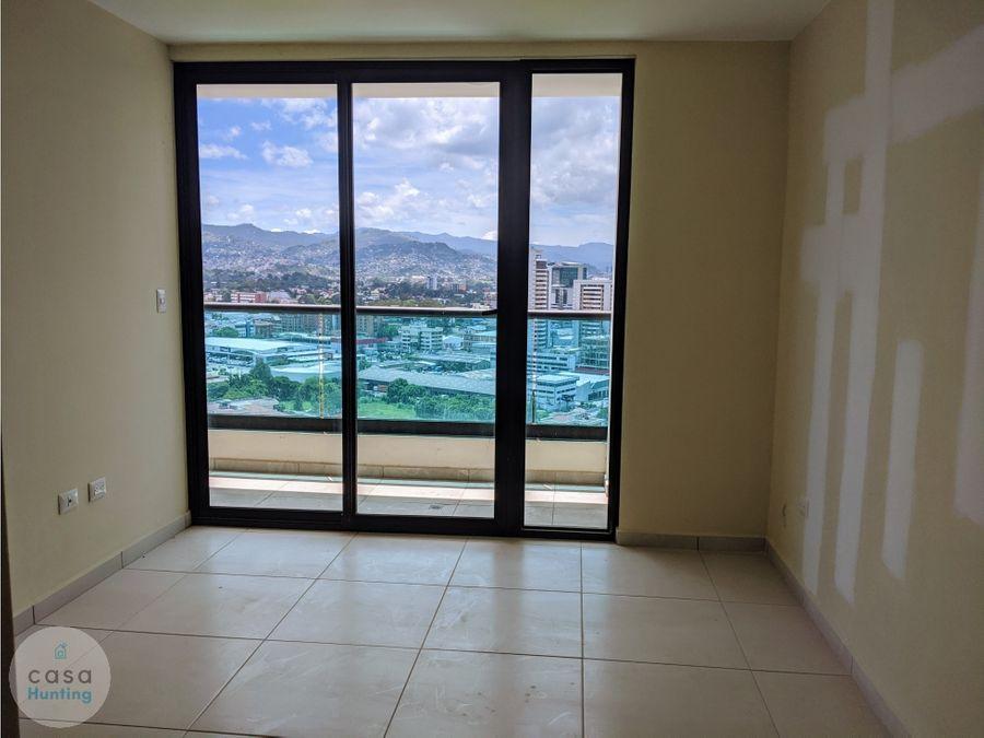 apartamento en venta torre astria 693m2
