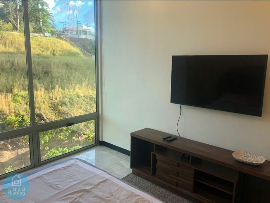 alquiler apartamento amueblado torre vitri