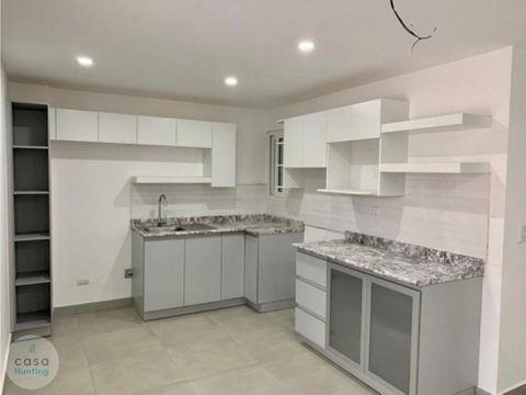 apartamento en venta torre ava 76500