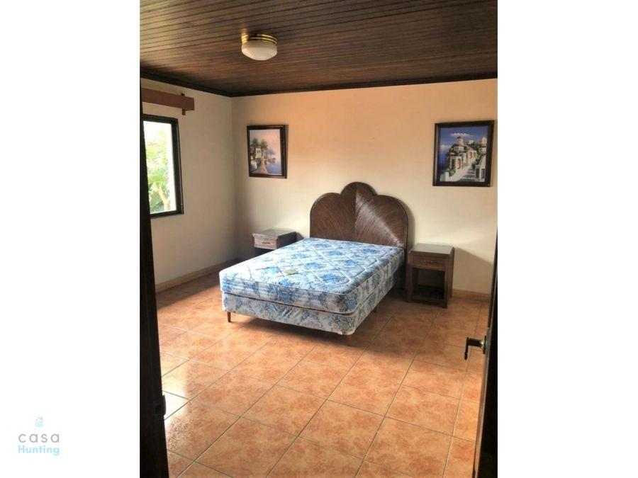 casa en venta lomas del mayab 3 hab