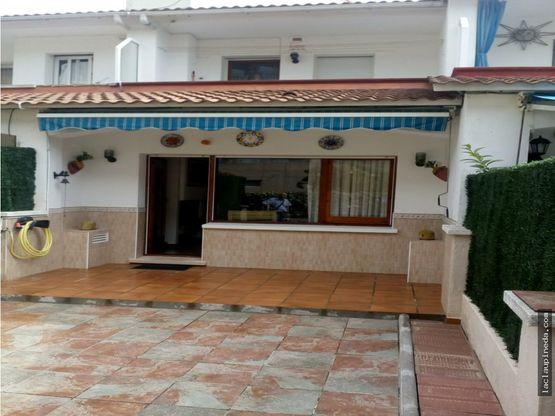 casa en venta en santa susanabarcelona