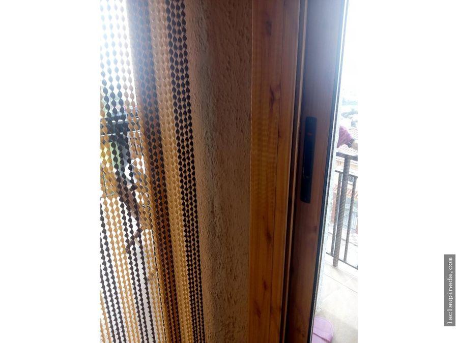 se vende chalet en pineda de marbarcelona