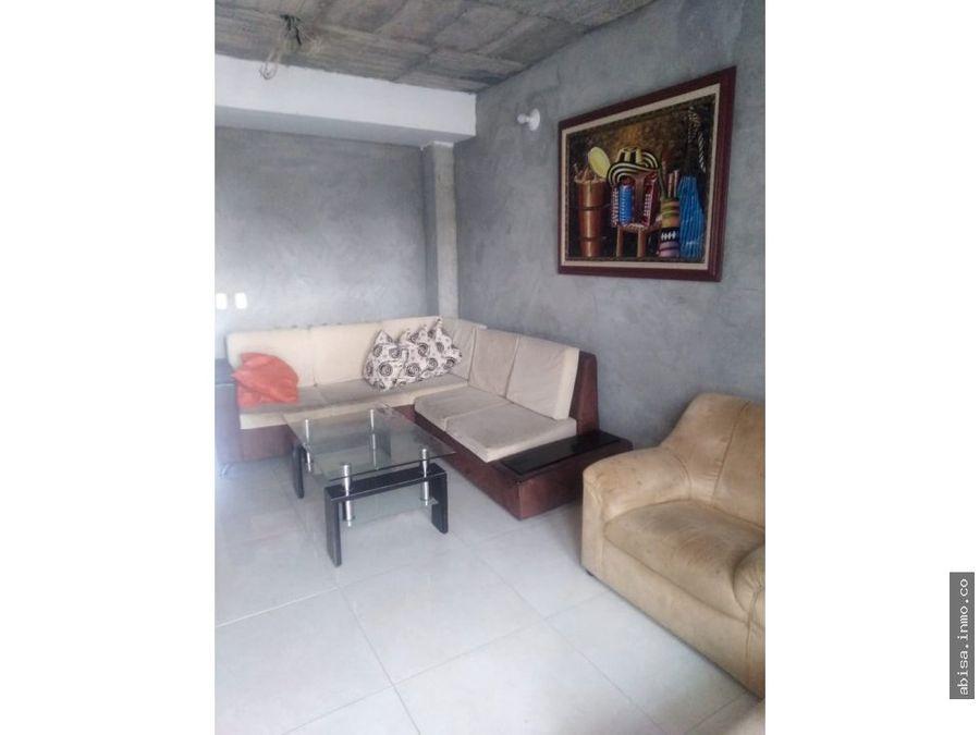 casa dos pisos santa elena