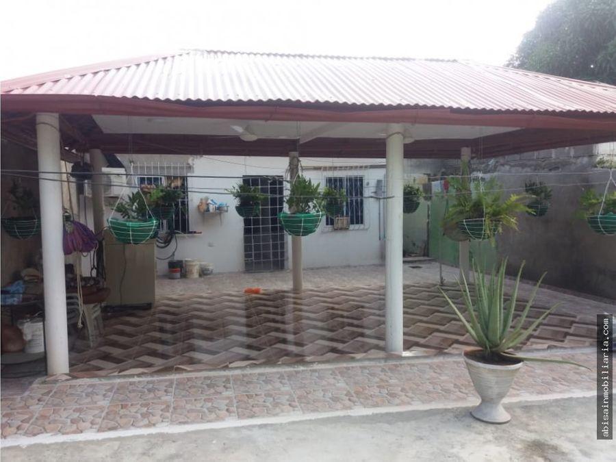 casa en remate barrio buenavista