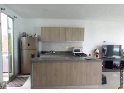 apartamento en el alivio