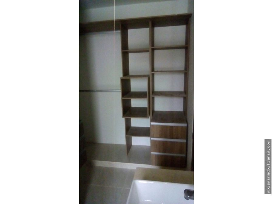 casa de 2 pisos en promocion monteverde