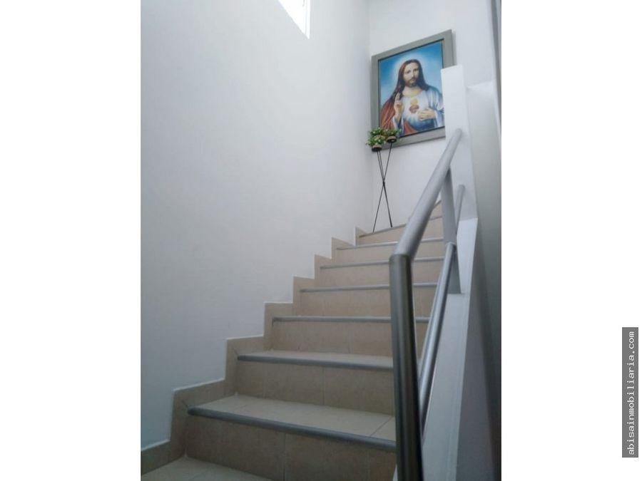 hermosa casa amplia castellana