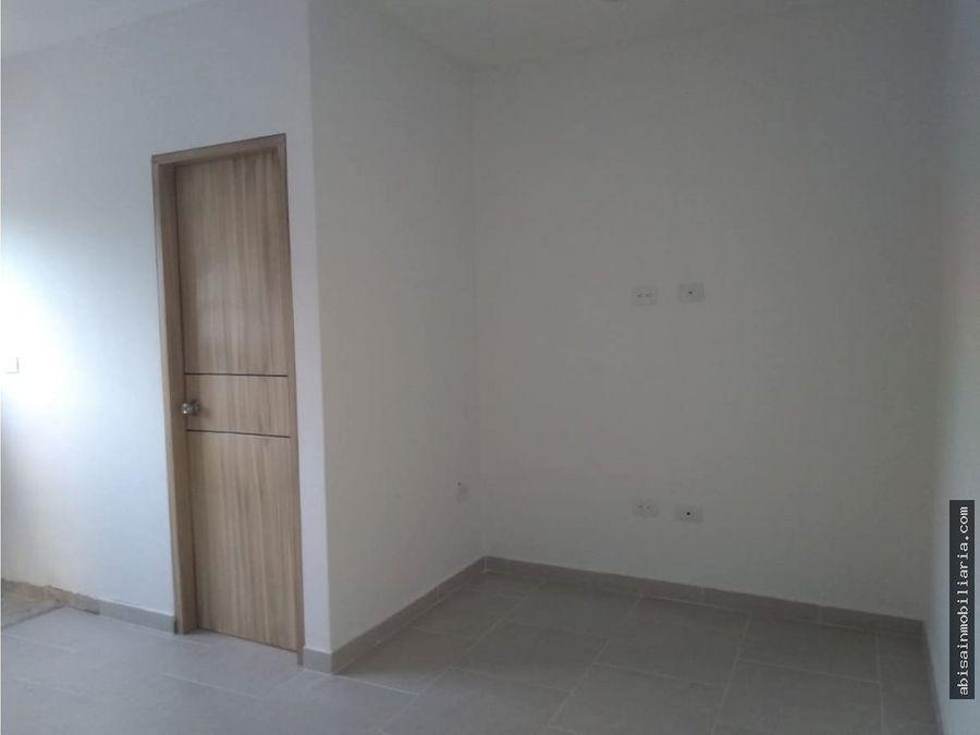 vendo local oficina o apartamento centro