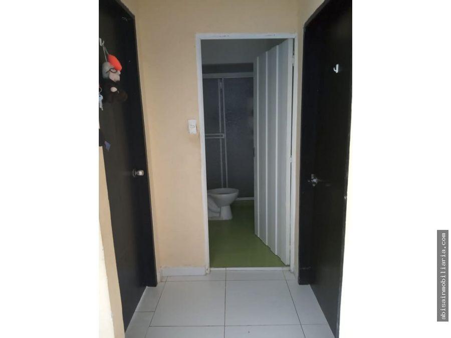 casa urbanizacion mandala