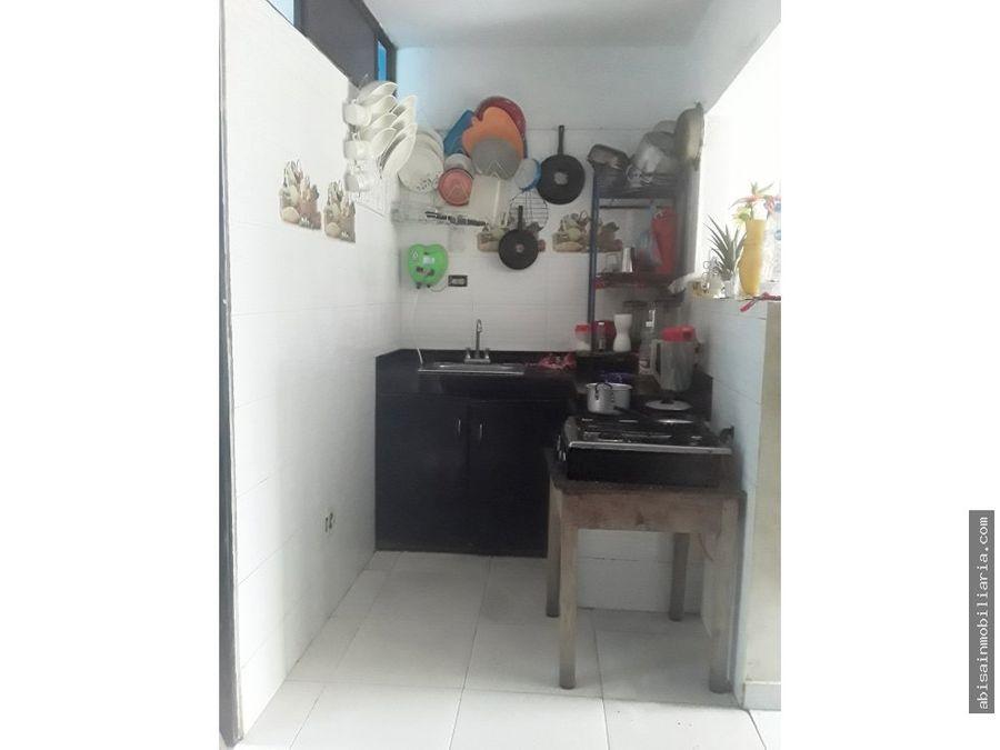 apartamento duplex con garaje barrio el dorado
