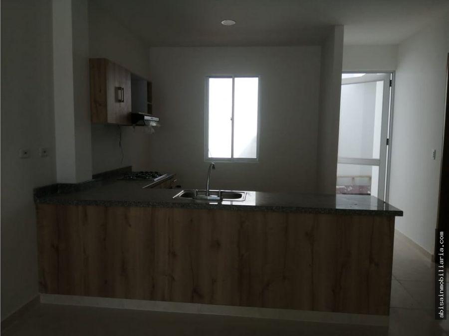 casa nueva uvallejo