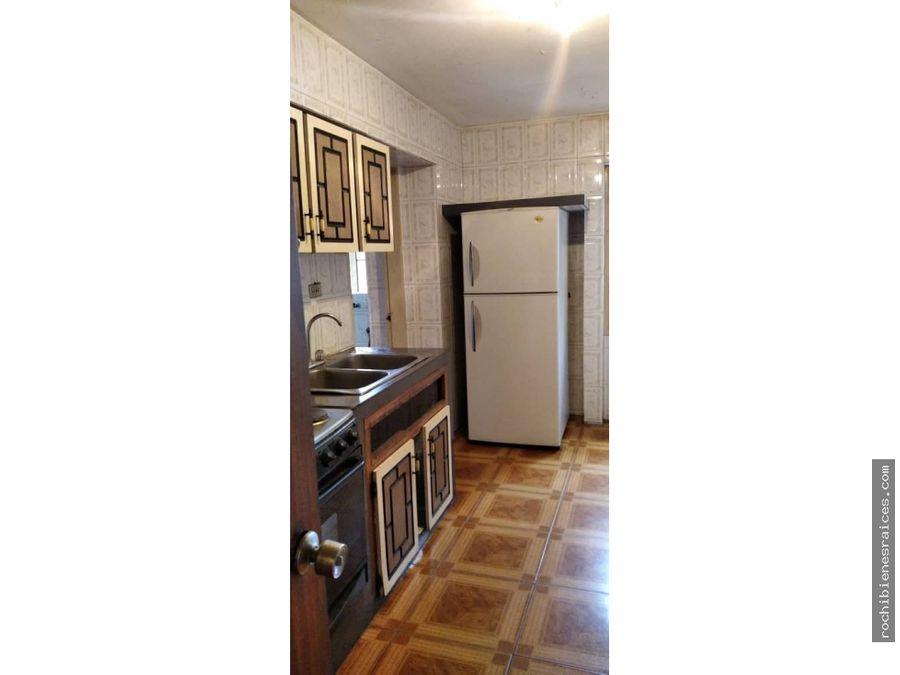 apartamento res el cabildo av san martin caracas