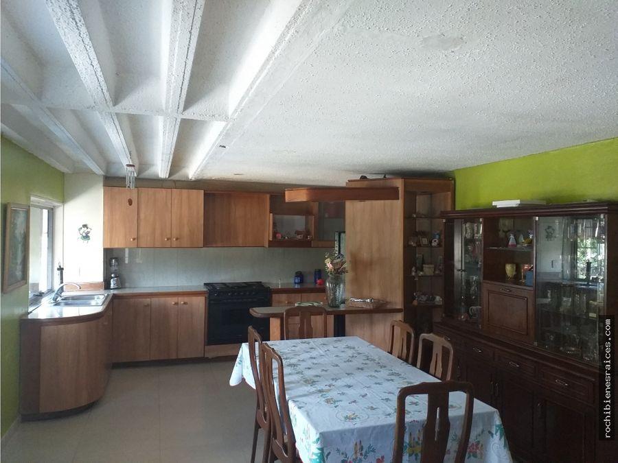 apartamento urbanizacion los girasoles