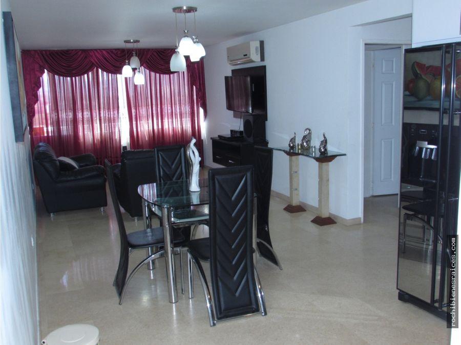 apartamento buenaventura suites guatire