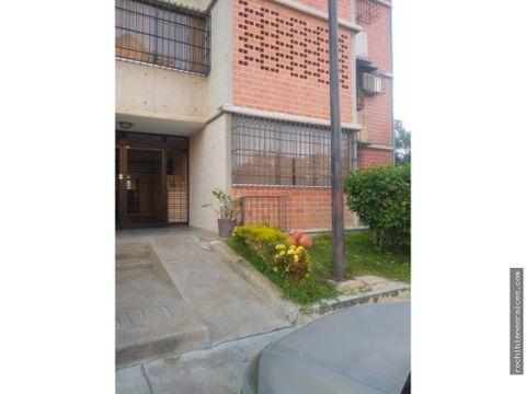 apartamento urbanizacion el fortin