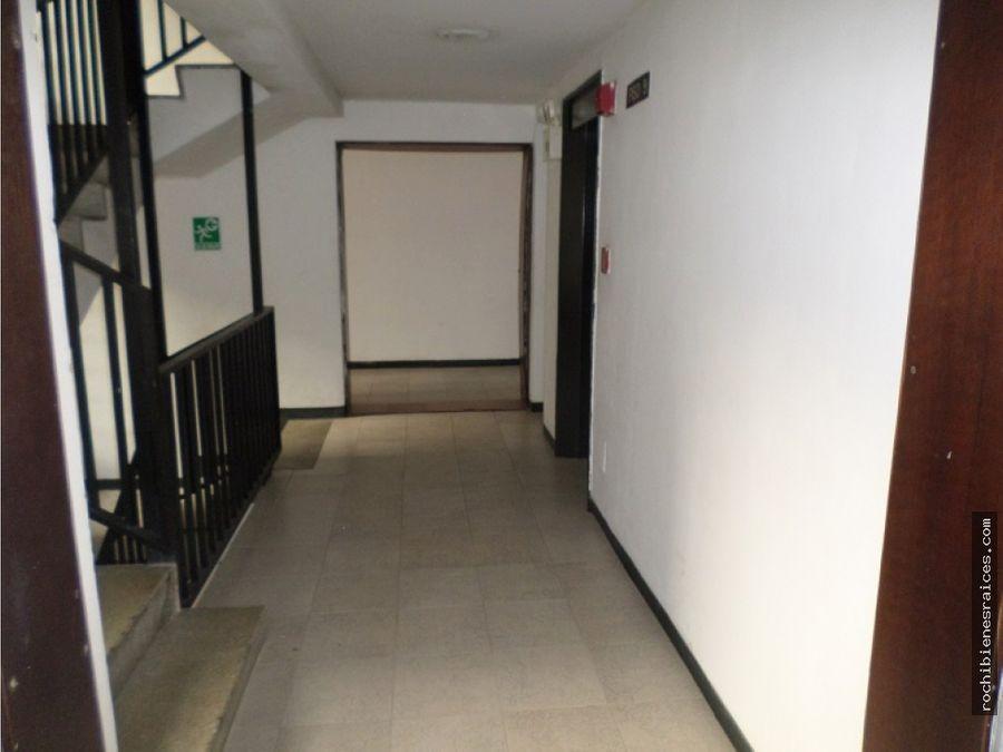 apartamento conjunto residencial la vaquera guarenas