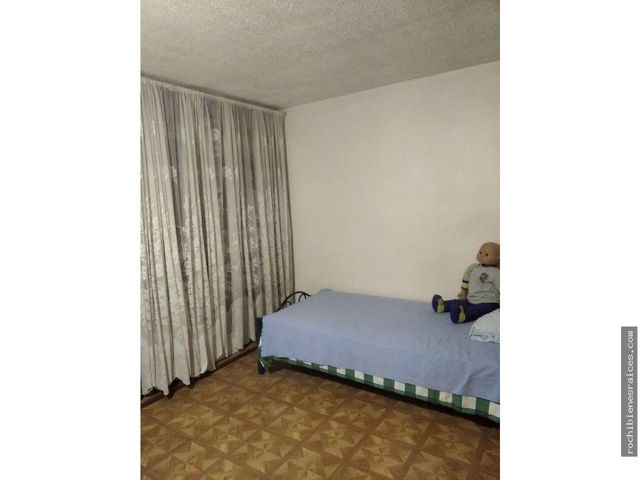 apartamento conjunto residencial las mandarinas guarenas