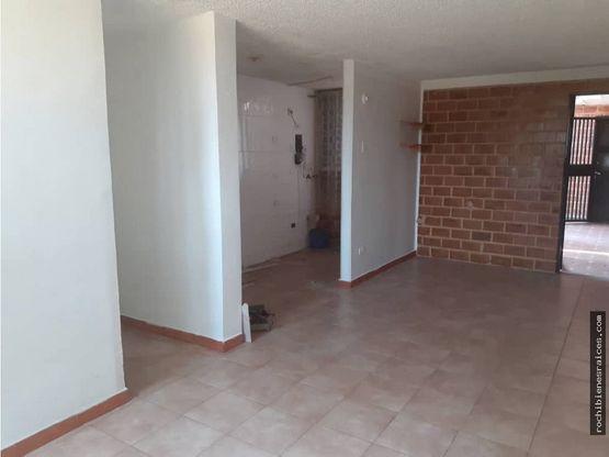 apartamento urbanizacion eiffel guatire