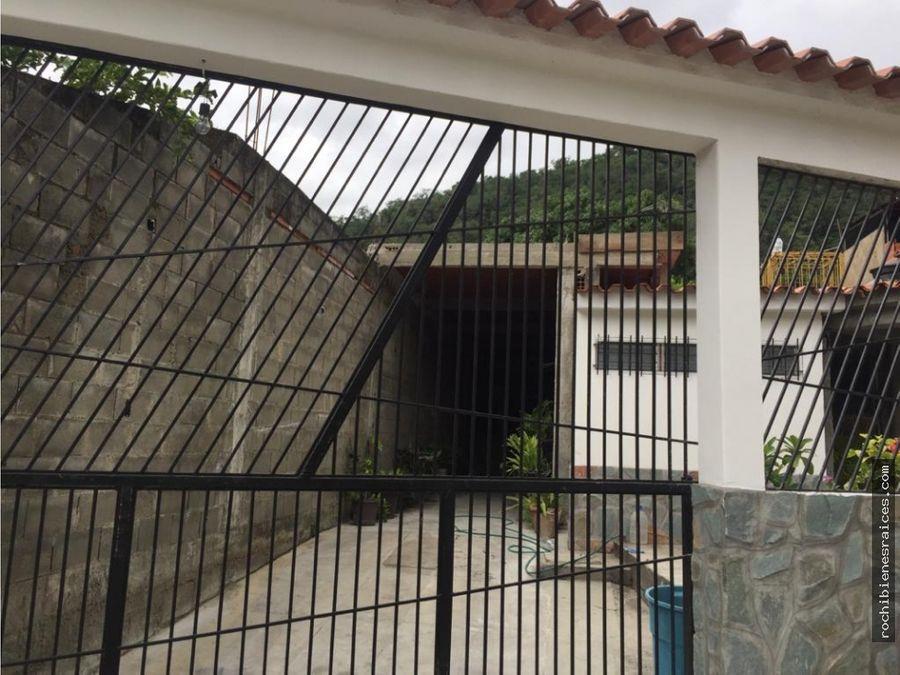casa conjunto residencial viena valle arriba