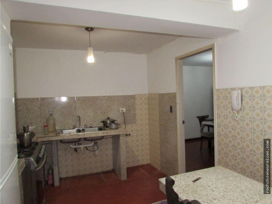 apartamento residencias venus los dos caminos
