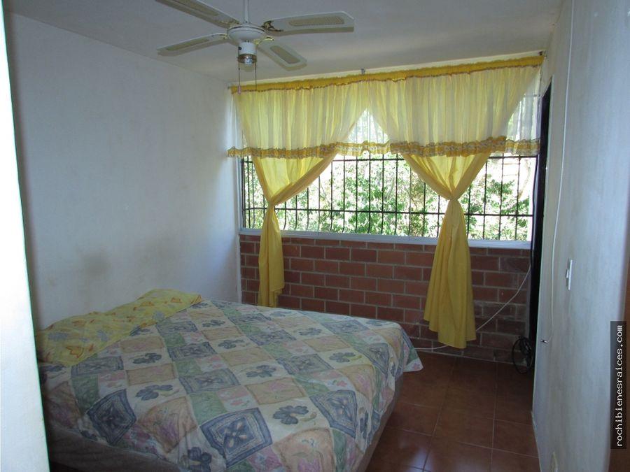 apartamento nueva casarapa el arado guarenas