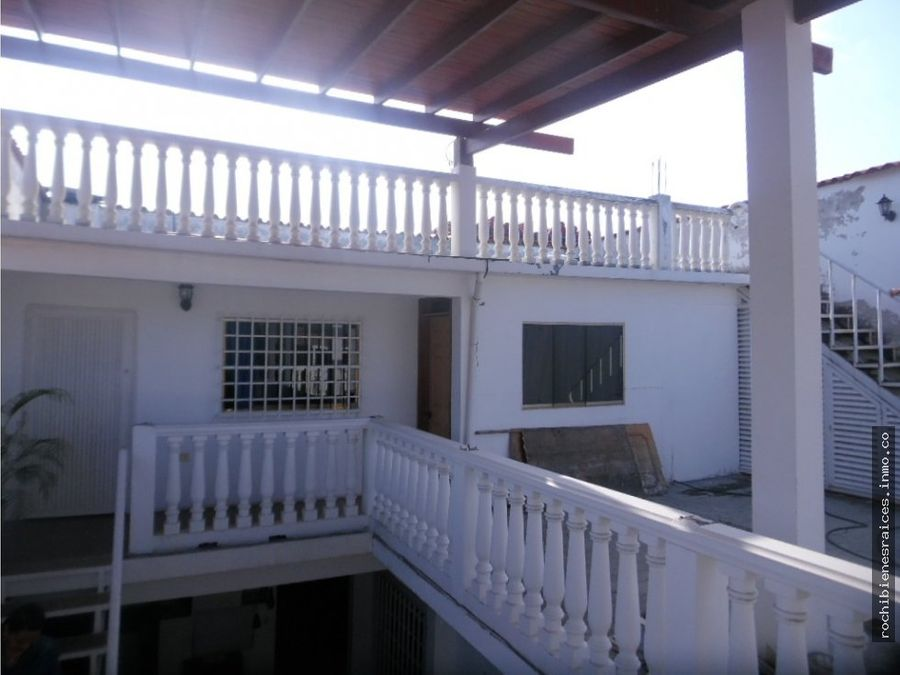 casa urbanizacion el portico castillejo