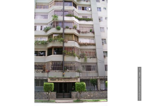 apartamento montalban iii