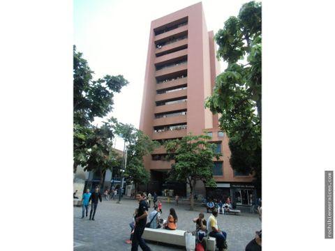oficinas boulevard de sabana grande