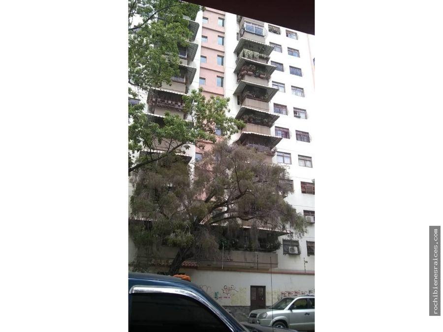 apartamento montalban ii