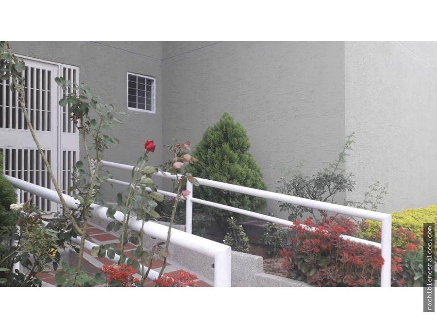 apartamento la sabana guatire
