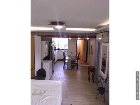 apartamento urb renny otolina