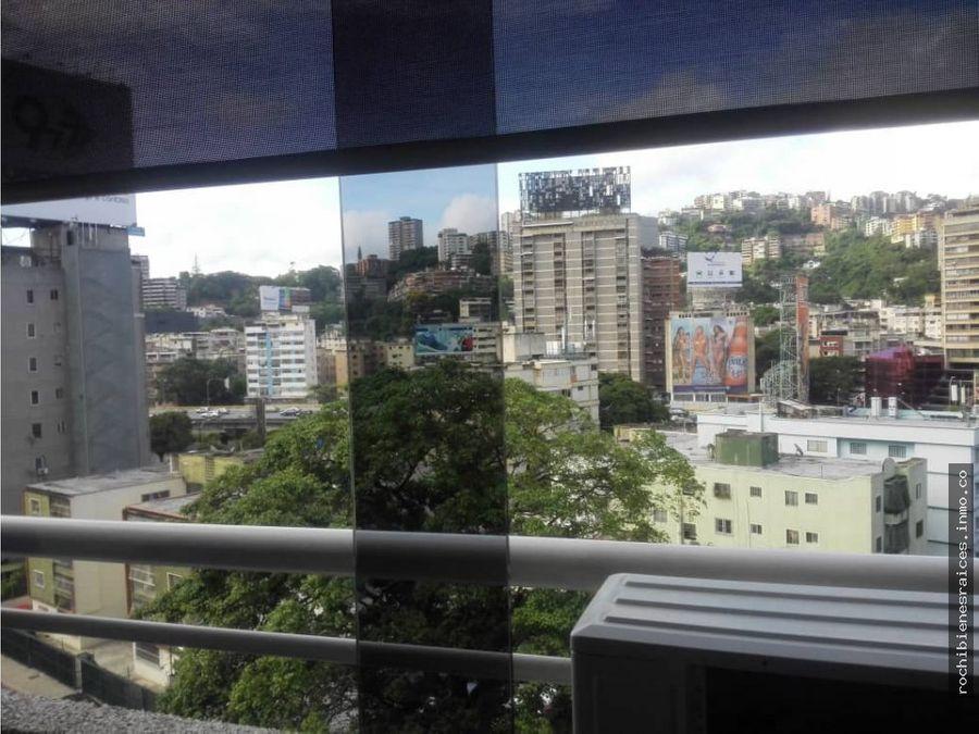 apartamento colinas de bello monte