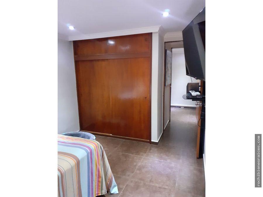 apartamento urb nueva casarapa el tablon