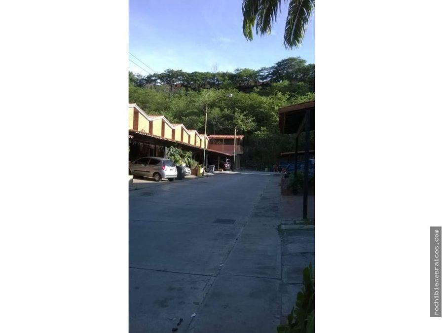 chalet urbanizacion nueva casarapa