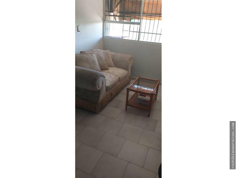 apartamento en nueva casarapa la siembra guarenas