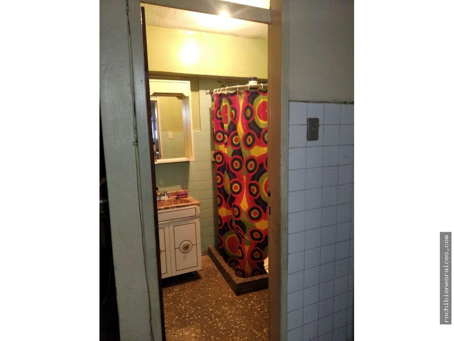 apartamento en caricuao caracas