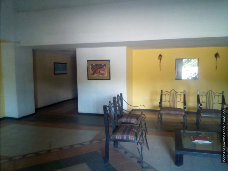 apartamento residencias plaza suites