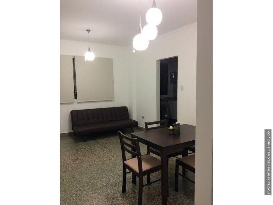 apartamento avenida francisco de miranda chacao