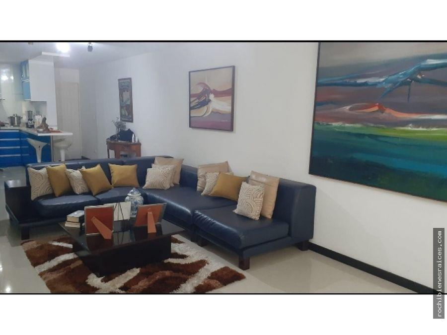 apartamento conjunto residencial alto grande