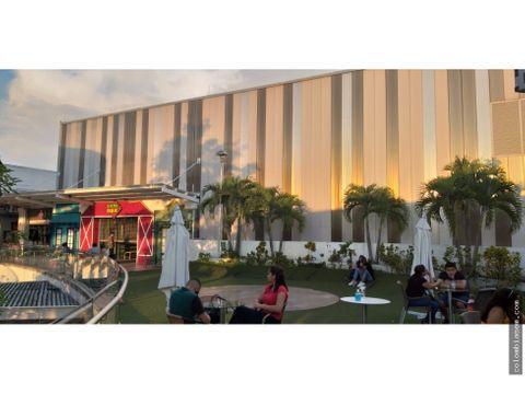 arriendo local en centro comercial unicentro palmira